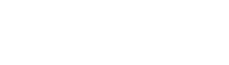 Axxon - BRINGING TALENT TO BUSINESS
